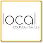Local Lounge & grille